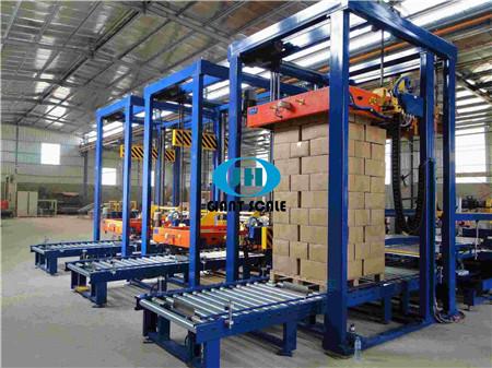 滚筒输送线生产厂家